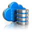 Cloud External Storage