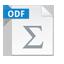 Cloud Document Viewer