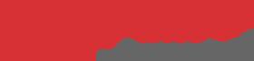 TRIJIT Logo