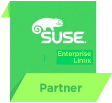 SUSE Partner for SAP Enterprise Linux